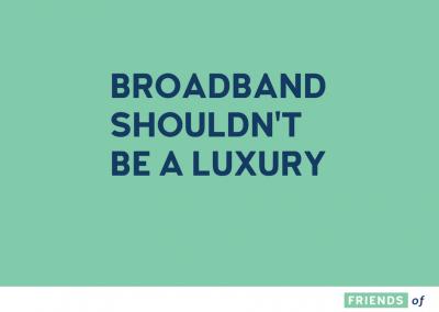 broadbandlux-update